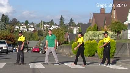 Got five minutes? Josh Farley gets you up to speed on five things in Bremerton this week.