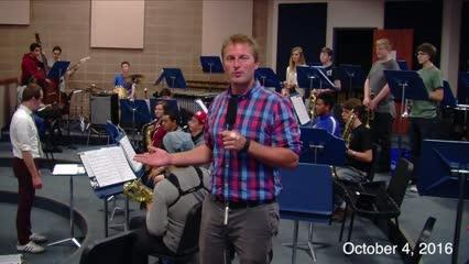 "Bremerton High School's band continues to improve under the tutelage of Max Karler. And this month, you'll have the chance to push the program higher. The Lions Club is hosting ""Knights in Harmony"" at the Admiral Theater to raise money for the instrumental music program at the high school. (More details are here.)   Elsewhere on the Bremerton Beat Blast this month, you'll learn:   How Waste Management cut off 800 garbage customers this month for nonpayments;   How rumors of a Gregory Way takeover by the Navy were greatly exaggerated;   What you'll expect to be able to eat from the new Washington State Ferries' food contractor;   That the weekend's showers created a beautiful rainbow over Bremerton.  Questions? Comments? Send them to me. I'm at josh.farley@kitsapsun.com."