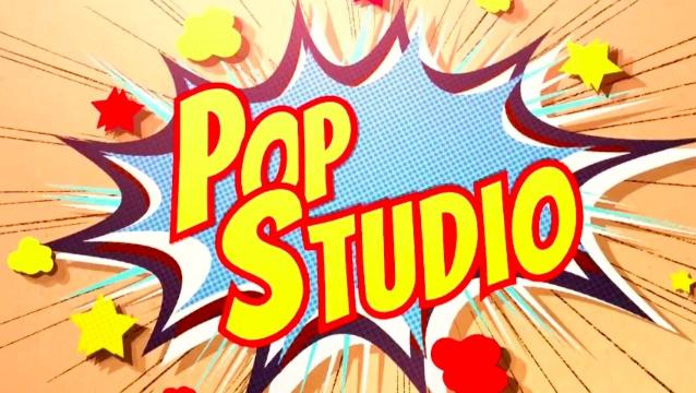 Pop Studio: What we are watching on TV