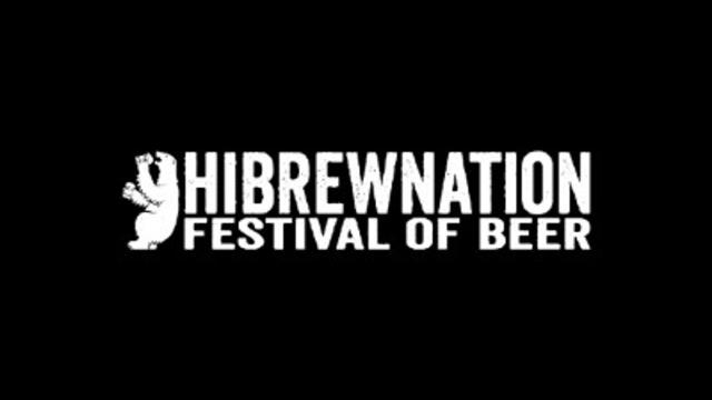 Try these 5 beers at Hibrewnation