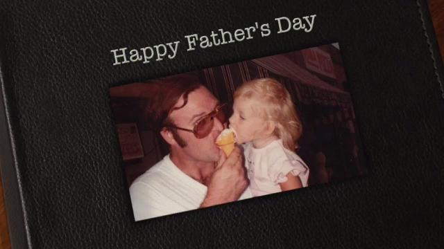 Your Father's Day photos