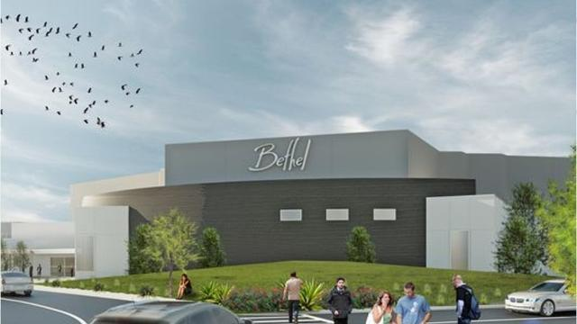 Concerns weighed at hearing on Bethel expansion