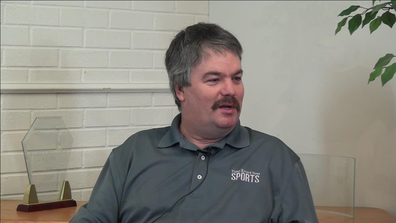 Andy Newberry, Zach Duncan and Jonathan Hull talk about the remaining teams playing in high school football playoffs.