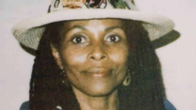 NJ State Police slams Dem conference for chanting cop-killer Assata Shakur quote