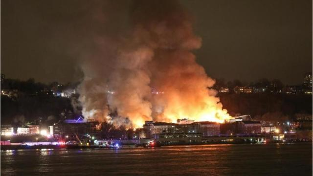many new jersey residents exposed to risk of edgewater style fire