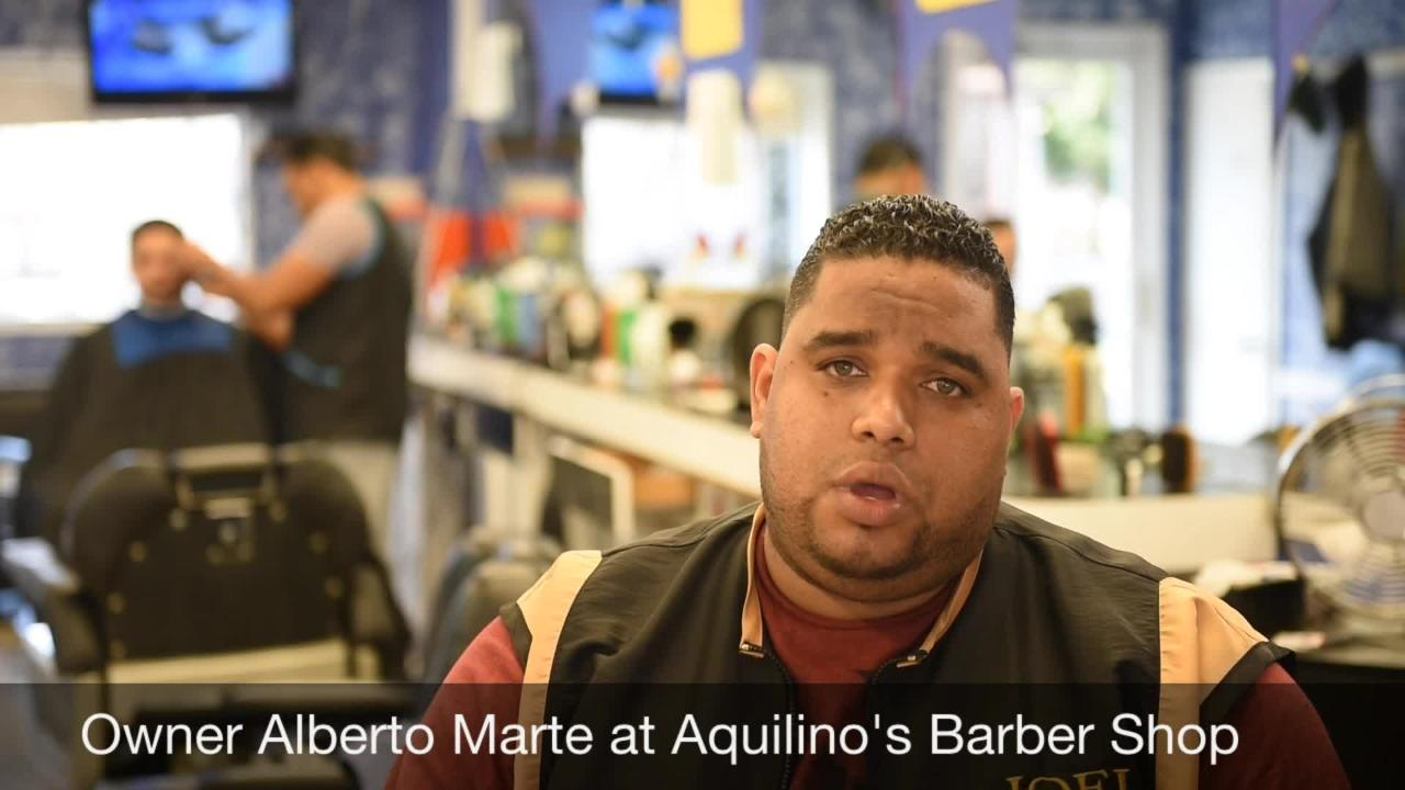 "The State Assembly has introduced a new bill that would loosen currently stringent provisions, and would permit transplanted barbers licensed in other states or foreign countries to continue their practice while seeking a NJ license ""in good faith""."