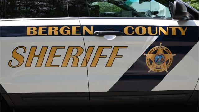 56 Bergen County law enforcement officers were given notice of potential layoff or demotion.