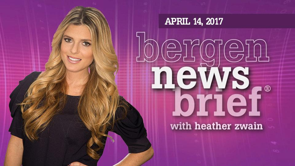 Artie Lange, a fishing contest, Easter in Ridgewood and more.