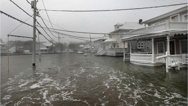 5c8e83f77256 How high should Congress let flood insurance rates rise in program renewal