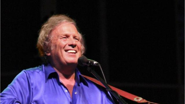 ". 46 years later, people are still arguing about ""American Pie,"" the iconic Don McLean song about ""the day the music died."""