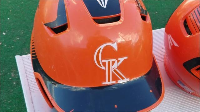 Baseball: Central Kitsap 5, North Kitsap 4