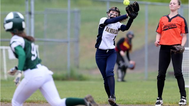 Benik All-Star Softball Game: Rain, thunder force cancellation
