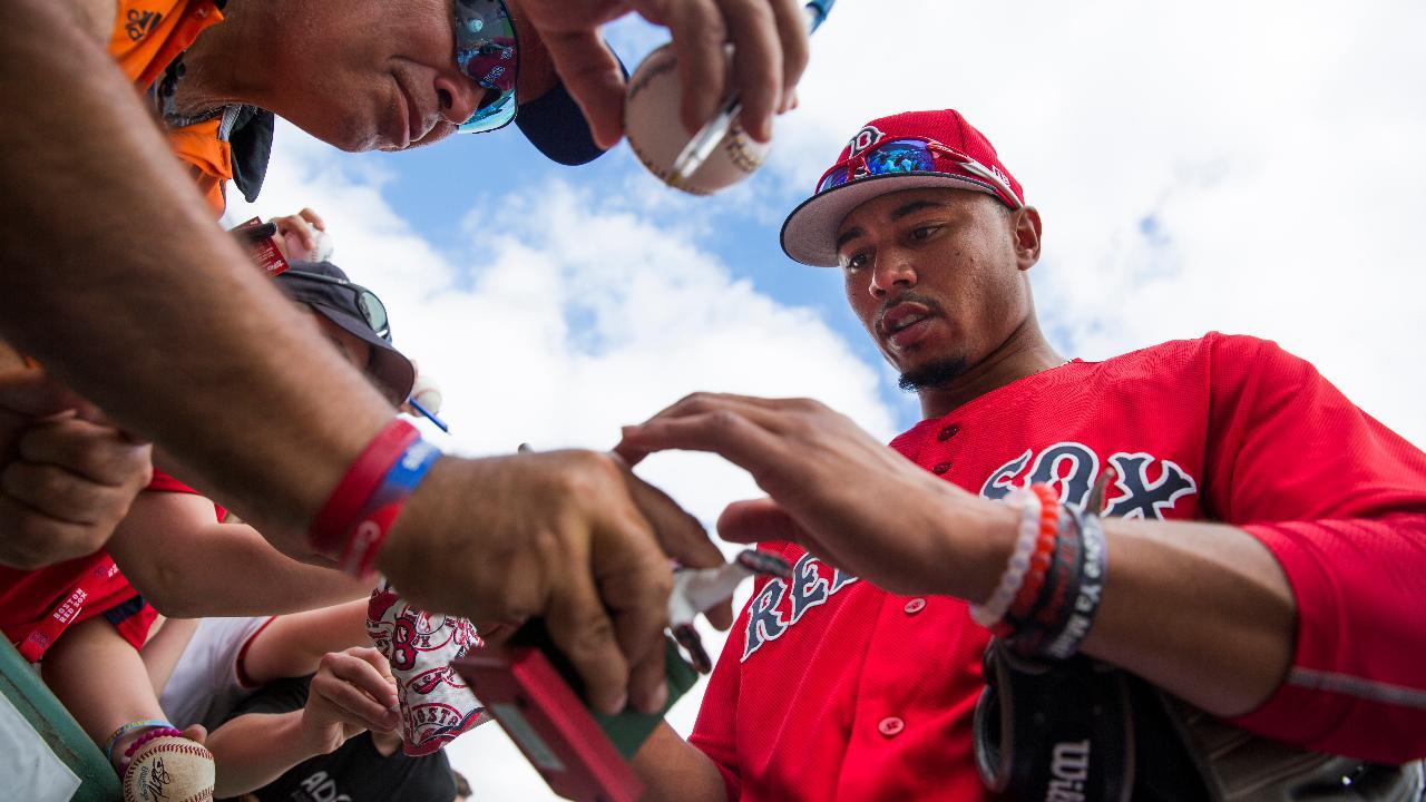 Boston Red Sox Spring Training Schedule 2019 Boston Red Sox, Minnesota Twins release 2020 spring training schedules