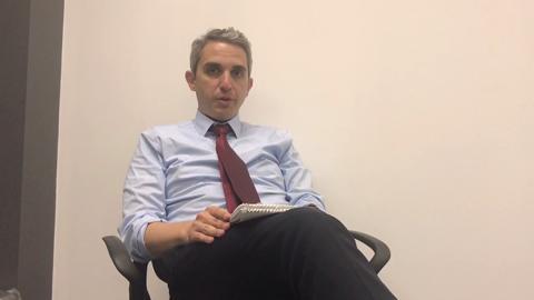 House Speaker demands documents from universities