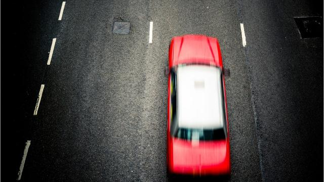 April is Distracted Driving Awareness Month. Are you a distracted driver? Take this quiz to find out.