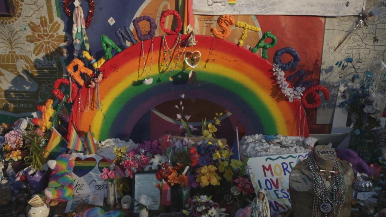 Behind the Headlines June 11th 2017: Pulse Plus One