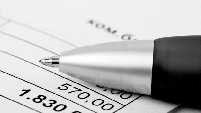 Property Tax Ammendment On The  Pennsylvania Ballot