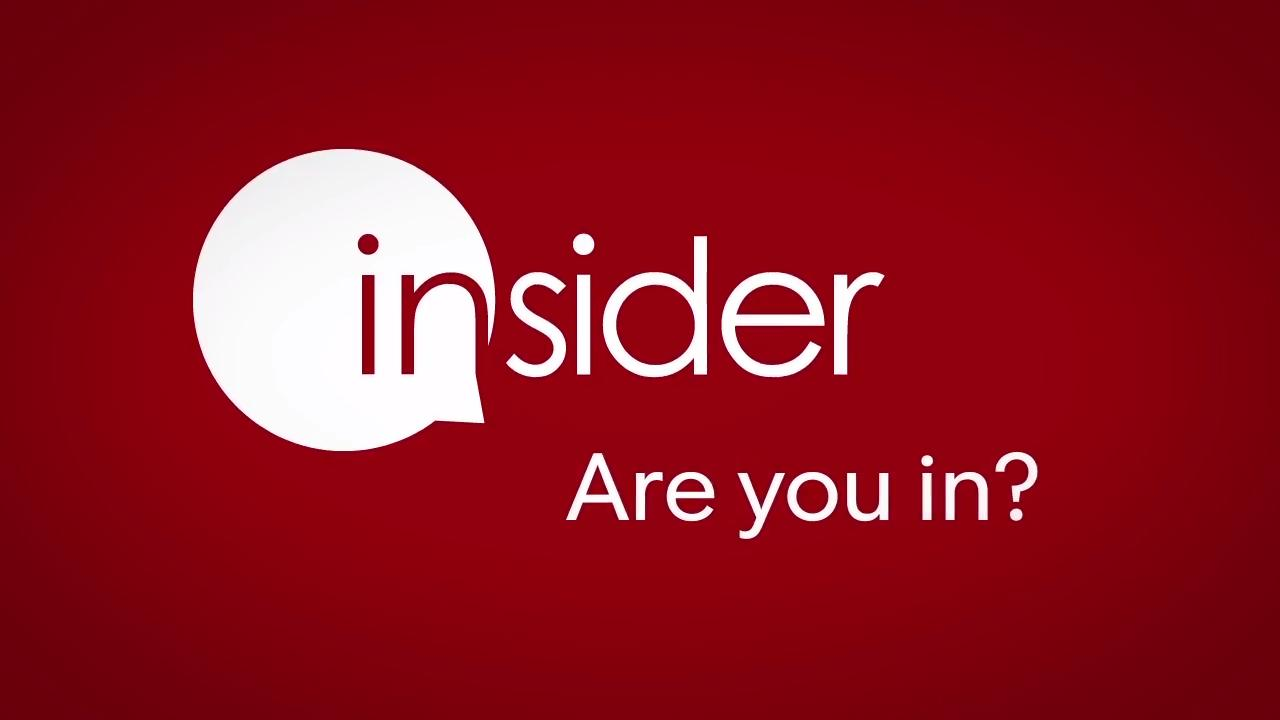 Insider is a complementary addition to your York Daily Record subscription. As an insider, you get access to special events, deals and extras for no added cost.