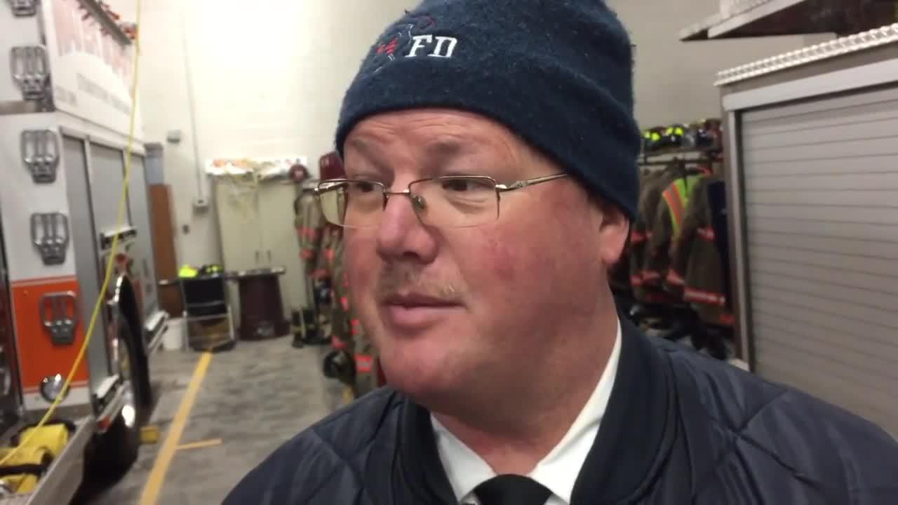 Firefighters from all over the state will gather Friday at the Forum in Harrisburg to honor Harrisburg Lt. Dennis DeVoe, killed by a suspected drunken driver while responding to a fire March 10.
