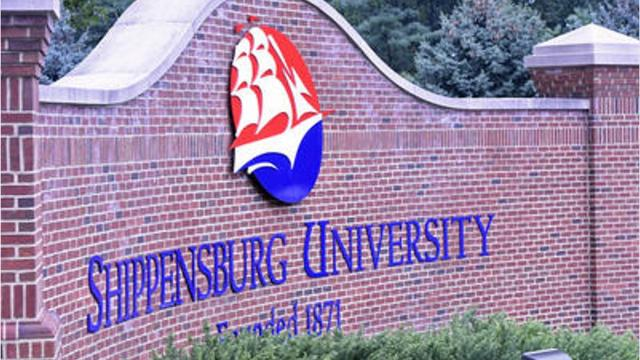 What ails the Pennsylvania State System of Higher Education and Shippensburg University?