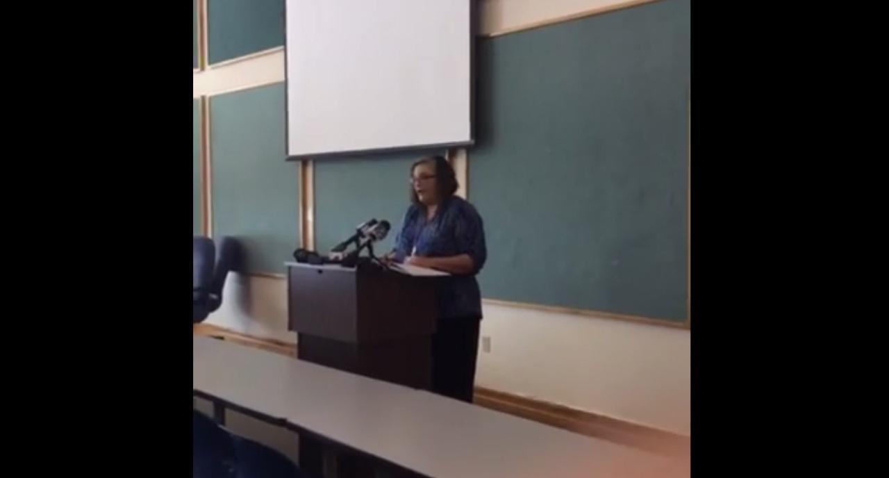1 p.m. City of Corpus Christi Press Conference