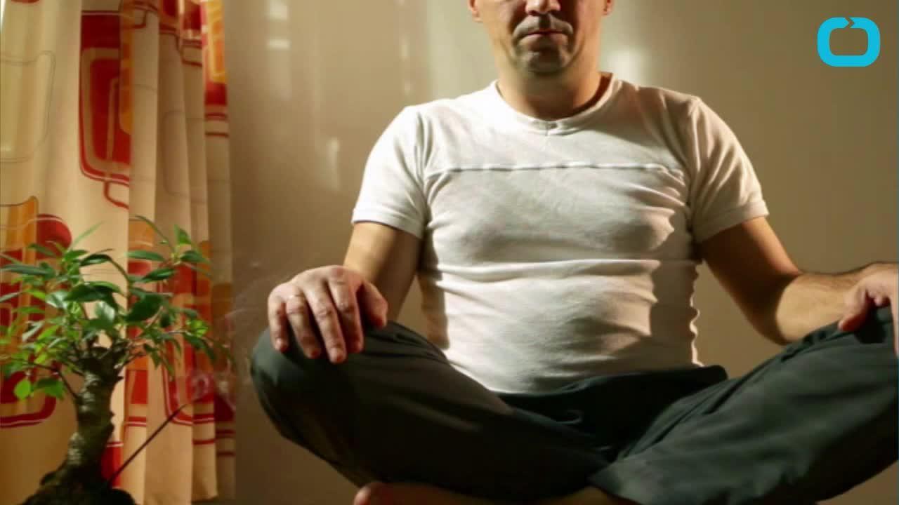 Interreligiosa: la Meditación se practica en todo el mundo - Ventura County Star 2