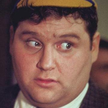 Remembering The Late Actor Stephen Furst
